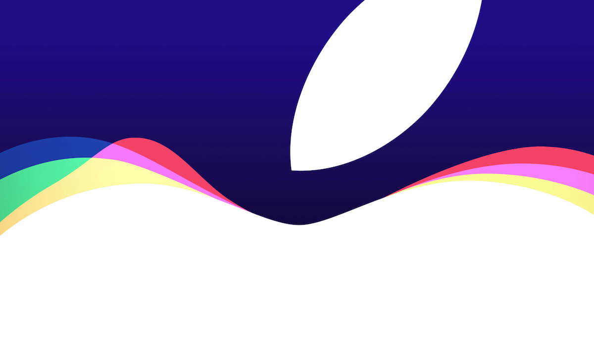 Apple 新製品発表イベント「Hey Siri, give us a hint.」まとめ
