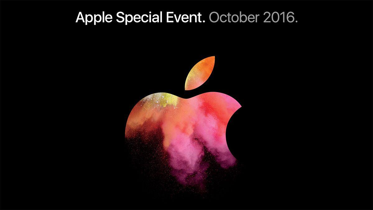 Apple 新製品発表イベント「hello again」まとめ